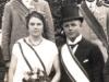 1924-1925 Franz Wilmes & Ida Osthoff