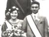 1925-1926 Theo Einhoff & Paula Kleine