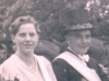 1936-1937 Anton Gödde & Josefa Gödde