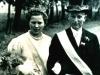 1937-1938 Bernhard Kottmann & Franziska Büker