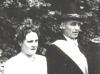 1939-1948 Anton Weißbrock & Thea Kottmann