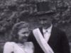 1948-1949 Theodor Einhoff & Annemie Kottmann