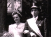 1949-1950 Willi Bilstein & Adelheid Büker