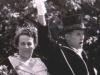 1950-1951 Franz Huneke & Lieselotte Huneke