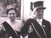 1951-1952 Franz Stuckenschnieder & Änne Glarmin
