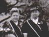 1952-1953 Josef Brüggenolte & Anni Dauk