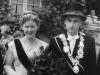 1954-1955 Gottfried Einhoff & Wilma Hense-Sengeling