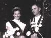 1956-1957 Paul Menne & Maria Menne