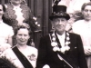 1957-1959 Albert Weißbrock-Büse & Hilde Koch-Vahle