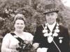 1959-1960 Heinrich Hermschulte & Maria Dauk