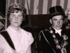 1960-1961 Johannes Brinkmann & Maria Loddenkemper