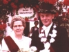 1961-1962 Franz Sokolowski & Wilhelmine Gonsior