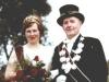 1962-1963 Josef Kegel & Erika Strotkötter