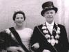 1963-1964 Theodor Huneke & Maria Kegel
