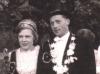 1965-1966 Fritz Buschkühle & Paula du Mont