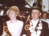 1966-1967 Josef Gerwin & Magdalene v. Schonderwald