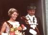 1968-1969 Heinrich Santüns & Marie Luise Hense Sengeling