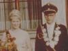 1970-1971 Willibert Osthoff & Lieselotte Scheller