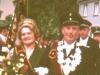 1971-1972 Anton Brüggenolte & Anni Brüggenolte