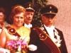 1972-1973 Fritz Koch & Gertrud Koch