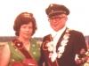 1973-1974 Oskar Lessenthin & Annemarie Mönninghoff