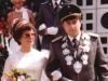 1976-1977 Heinz ter Horst & Trudis ter Horst