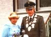 1977-1978 Helmut Hermschule & Monika Hermschulte