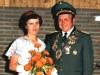 1978-1979 Peter Einhoff & Bernhardine Einhoff