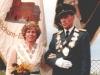 1980-1981 Alfons Gerwin & Josefina Gerwin