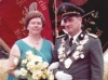 1981-1982 Theo Wilmes & Annemarie Wilmes