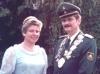 1982-1983 Ekkehard Schweda & Erika Einhoff