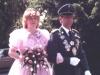 1983-1984 Franz Kottmann & Elisabeth Kirchhoff