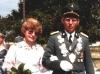 1984-1985 Fritz du Mont & Mechtild du Mont