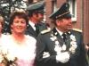 1985-1986 Fritz Grolmes & Anneliese Grolmes