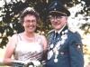 1986-1987 Rolf Strotkötter & Erika Strotkötter