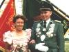 1989-1990 Peter Finkeldey & Gertrud Laux