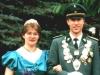 1990-1991 Diethelm Gerwin & Ingrid Gerwin