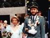 1991-1992 Reinhard Brüggenolte & Rita Brüggenolte