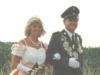 1992-1993 Lothar Linnebur & Karin Linnebur