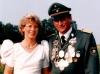 1993-1994 Franz Josef Menne & Silvia Menne