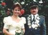 1994-1995 Heinz Koch & Monika Koch