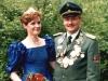 1995-1996 Paul Menne & Brigitte Menne