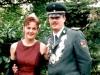 1996-1997 Martin Wilmes & Ute Hense