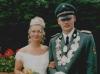 1997-1998 Ralf Hermschulte & Alexandra Hermschulte