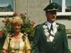1998-1999 Alfons Brüggenolte & Elvira Brüggenolte