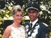 2000-2001 Theo Einhoff & Susanne Einhoff