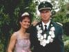 2001-2002 Manfred Brüggenolte & Ulrike Brüggenolte