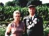 2002-2003 Burkhard Rath & Petra Rath