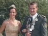 2003-2004 Ralf Linnebur & Elke Westbomke