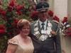 2004-2005 Franz Schmidt & Monika Schmidt